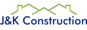 cropped-jk-construction-logo.png